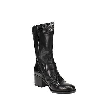 Baretraps | Wylla Boots