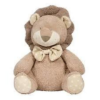 Mammababy Plush - Lion (Home & Garden , Decor , Home Fragrances , Air Fresheners)