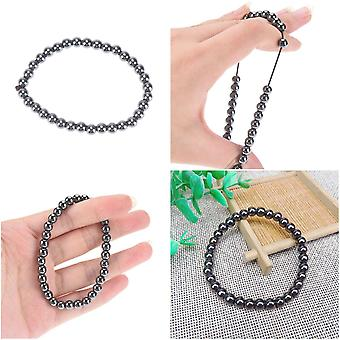 Luxury Slimming Bracelet, Weight Loss, Round, Magnetic Therapy,  Health Care