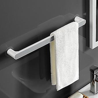 Towel Holder Rack