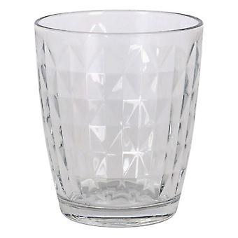 Set of glasses LAV New Artemis (340 ml) (6 uds)