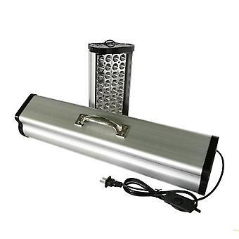Lámpara de curado coloide uv portátil led