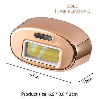 990000 Flash Professional Permanent Ipl Epilator Laser Hårfjerning