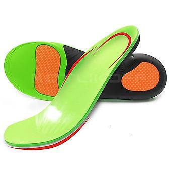 Beste orthopädische Schuhe Sohle Einlagen für Schuhe