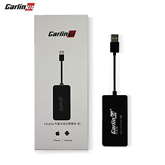 Android Auto Car Play Dongle