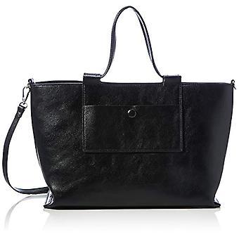 PIECES PCROLISA Daily Bag, Women's Bag, Black, One Size