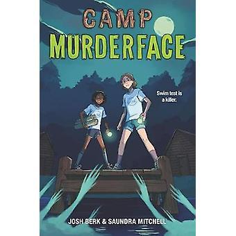 Kamp Murderface