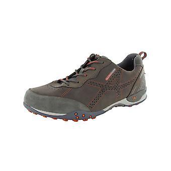 Allrounder Mens Tajalo Lace Up Sneaker Shoes