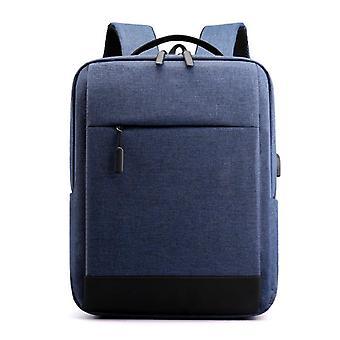 Sport Outdoor Swagger Tasche Polyamide und langlebigen Nylon-Rucksack für Reisen oder Geschäft