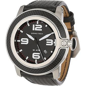 Reloj para hombre Glam Rock GR33009 (ø 50 mm)