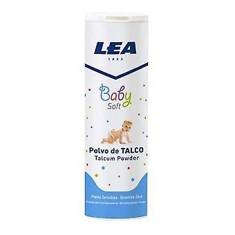 Talcum Powder Lea Baby (200 gr)