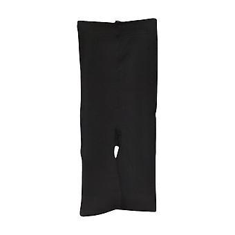 Legacy Women's Shorts Smoothing Slip Black A379462