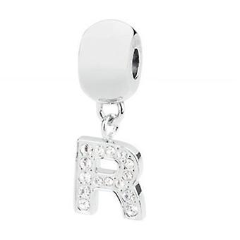 Brosway jewels charm btjm71
