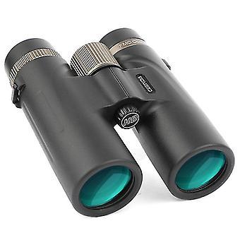1000M Powerful Adult Binoculars, 12x42 Powerful HD Binoculars with BAK4 Prism FMC Lens, Anti-fog and