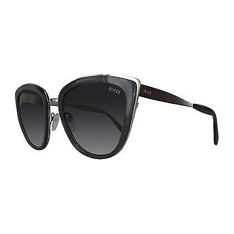 Emilio pucci sunglasses ep0092-20b-55