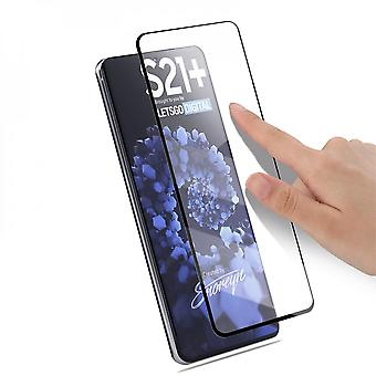 3d Anti-spy Tempered Glass Screen Protector For Samsung Galaxy S20fe