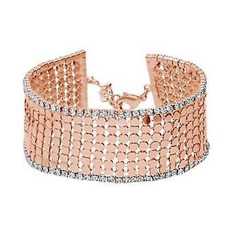 Stroili bracelet  1666139