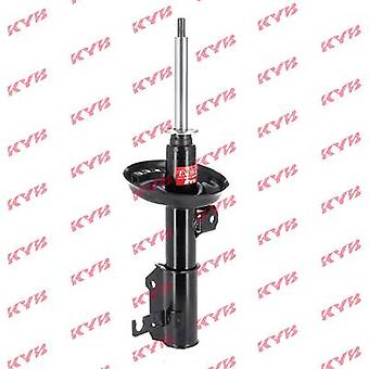 KYB Genuine New Replacement Front Shock Absorber (Single Unit) 339371