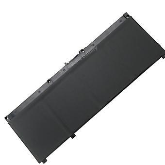 Sr04xl Laptop Battery For Hp 15-ce 15-cb 15-dc 15-cx Tpn-q211 Tpn-q193 Tpn-q194