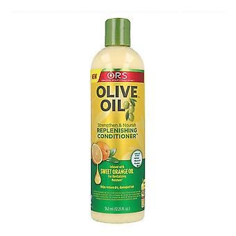Conditioner Ors Replenishing Olive Oil