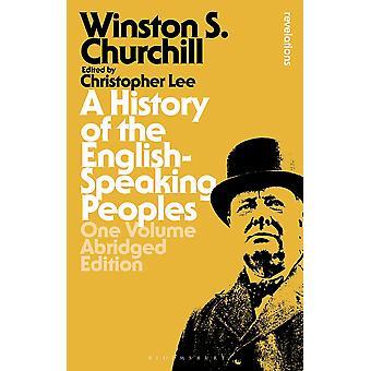 英語圏の歴史:1巻簡約版