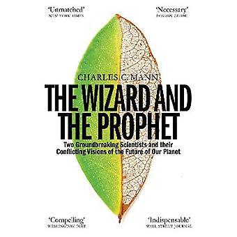De Wizard en de profeet