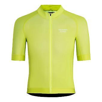 2021 Hommes Hiver Cyclisme Vêtements Thermique Polaire Manches Longues Cyclisme Jersey Set Ropa Ciclismo VTT Vélo Maillot Vélo Uniforme