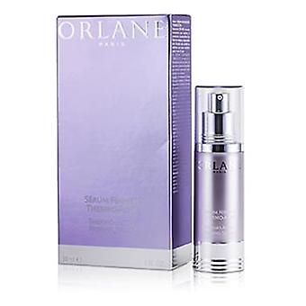 Orlane Thermo aktiv opstrammende Serum - 30ml/1 ounce