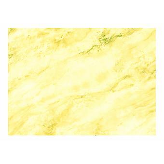 Tuftop mediu texturat Worktop Saver, Alabaster 40 x 30cm