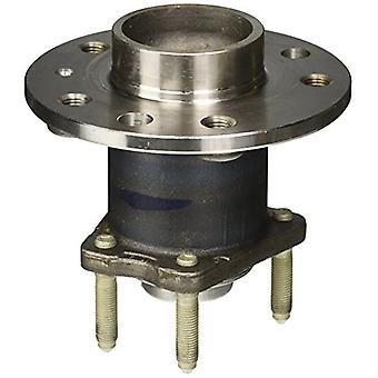 Timken 512239 Axle Bearing and Hub Assembly