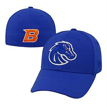 Estado de Boise Broncos NCAA TOW Premium coleção memória cabe chapéu