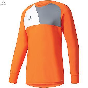 Adidas ASSITA 17 maalivahti Jersey JUNIOR