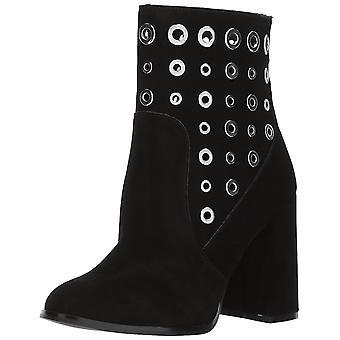 Chinese Laundry Women's Carmen Boot