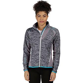 Regatta dame/damer Catley II Hybrid Softshell Walking jakke