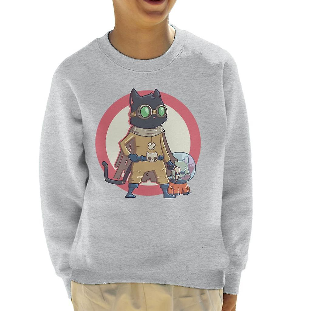Green Turtle T-Shirts Japon Mont Fuji Sweatshirt Capuche Homme