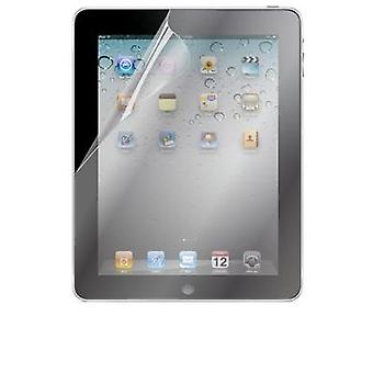 Pack de protection d'ecran Muvit pour iPad 2 mat 2