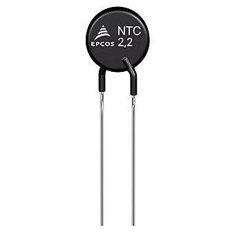 TDK B57238S479M NTC thermistor S238 4.7 1 جهاز كمبيوتر (ق)