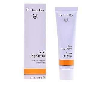 Dr. Hauschka Rose Day Cream 30 Ml für Damen