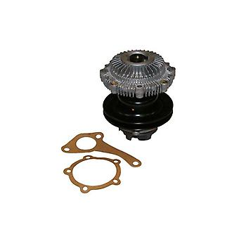 GMB 170-1263 OE Replacement Water Pump with Gasket