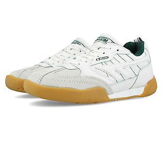Hallo-Tec Squash Indoor Court Shoes