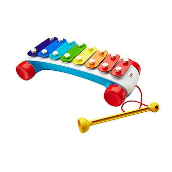 Fisher Price Xylofoon