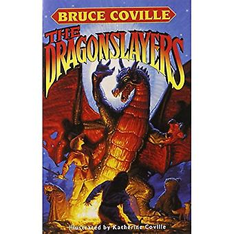 El Dragonslayers