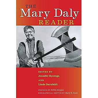 Die Leser von Mary Daly