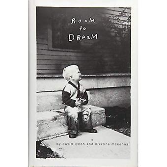 Plass til å drømme