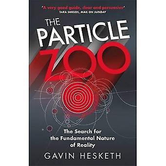 Die Teilchen-Zoo
