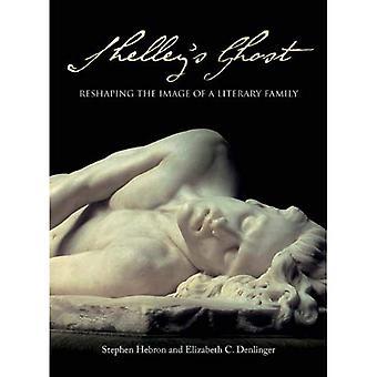 Fantôme de Shelley: remodelage de l'Image d'une famille littéraire