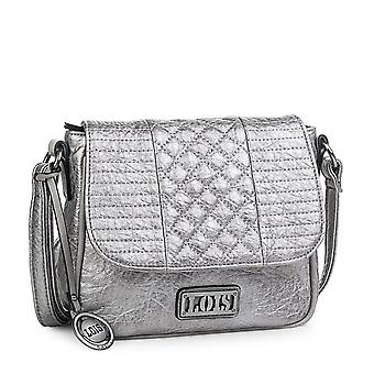 Bolsa de ombro mulheres Lois 94885
