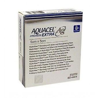 AQUACEL AG EXTRA 5X5CM 420675 10
