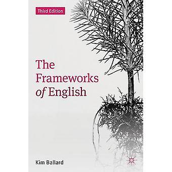 The Frameworks of English by Ballard & Kim