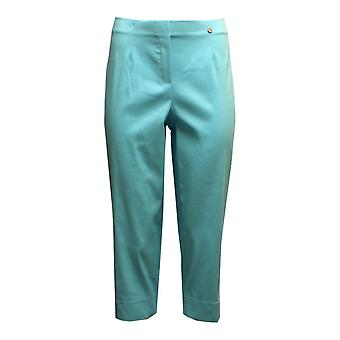 ROBELL Trousers 51576 5499 750 Blue